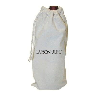 wine tote bag - Printed apparel
