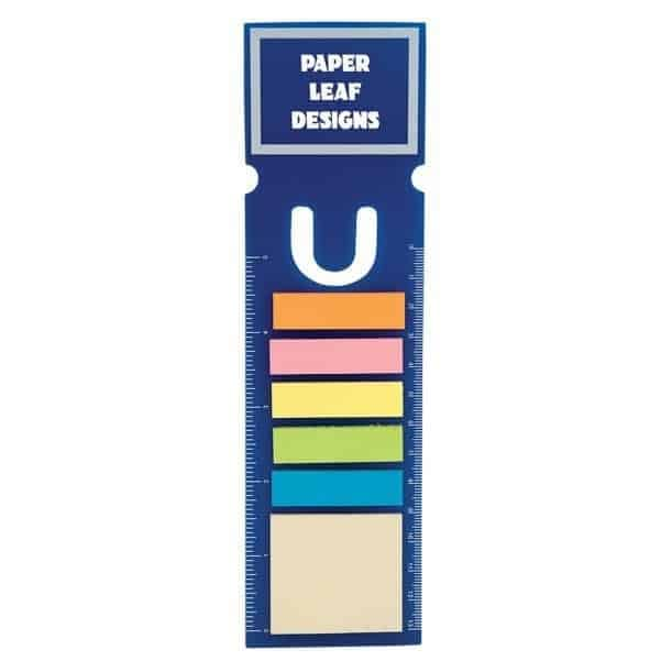 Bookmarks Print - Printed Products