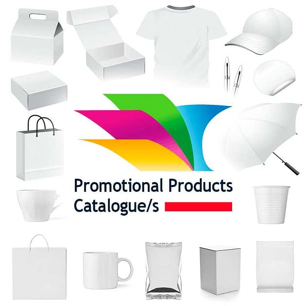 Promotional Products - Vancouver