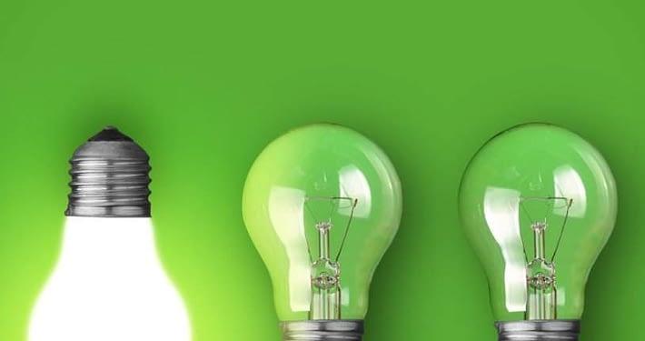 printing industry probes green development