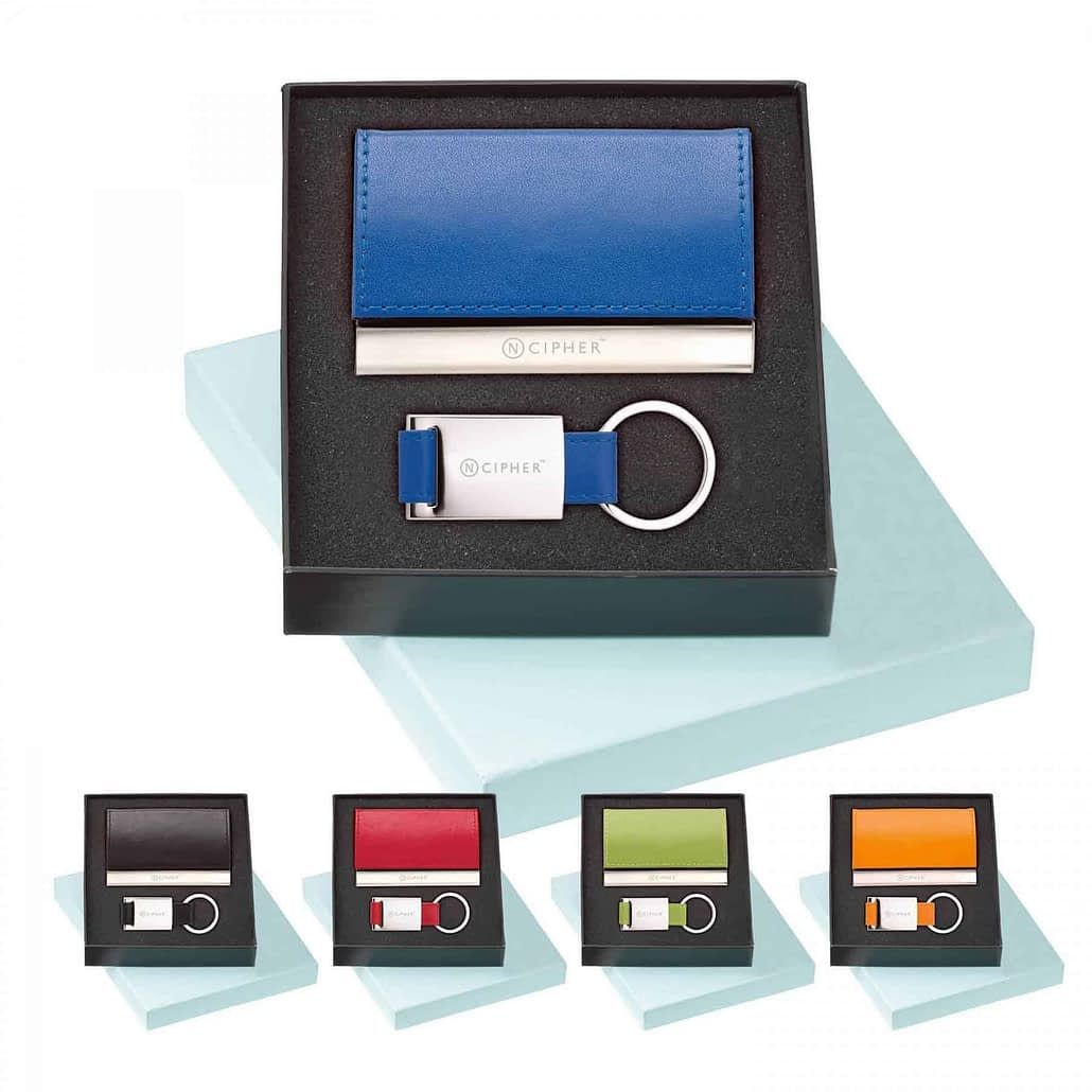 business card holders  vancouver printing  allegra